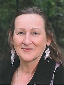 Caroline Cochrane