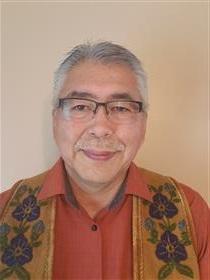 Michael M. Nadli